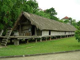 ethnology_museum.jpg
