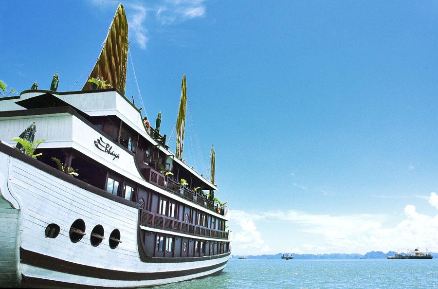 bhaya_cruises.jpg
