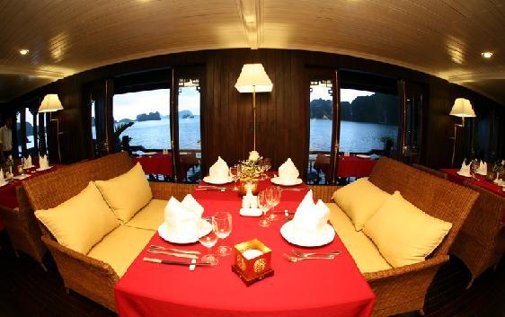 bhaya_cruises_restaurant.jpg