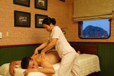 emeraude_massage.jpg
