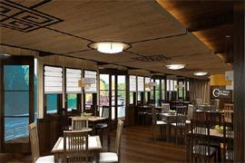paloma_restaurant_2.jpg