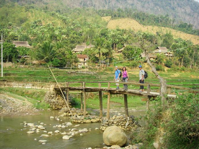 buoc_village.jpg