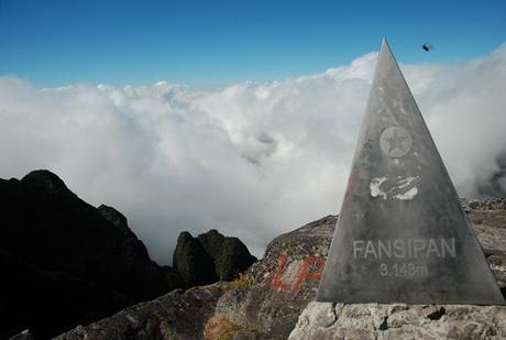 fansipan_2.jpg
