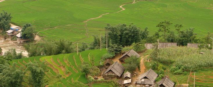 laocahi-village.jpg