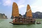 marguerite-sails.png