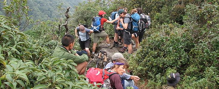fansipan-motain-trekking-banner.jpg