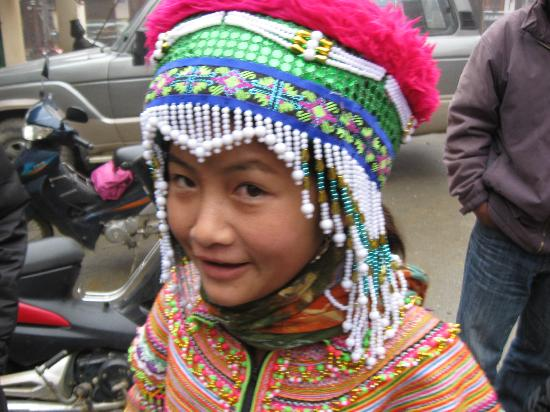 sapa_people_4.jpg